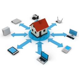 home-wifi-internet